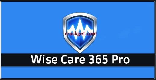 Wise Care